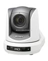 SONY高清会议摄像机Z330