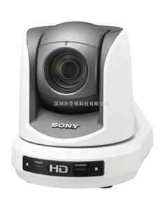 会议摄像机,SONY高清会议摄像机的供应价格