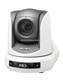 SONY高清會議攝像機Z330