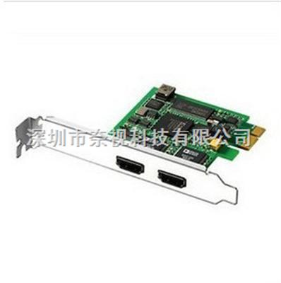 供应HDMI高清视频采集卡