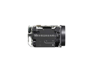 索尼摄像机模块
