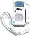 M156916-多普勒胎心听诊器/多普勒胎心仪