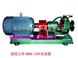 M364323-压滤机专用泵 联系人:李小姐 (手机)
