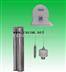M315936-数字式堰槽水头测量传感器 联系人:李小姐 (手机)
