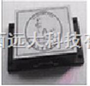 M364328--電子傾角傳感器 國產 聯系人:閆小姐