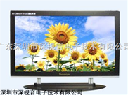 SY-LM4200 42寸彩色液晶监视器