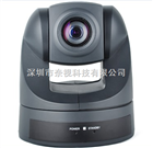 大广角视频会议摄像机