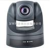 深圳廣角會議攝像機