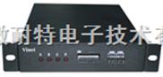 VNT-NC62控制碼轉換器