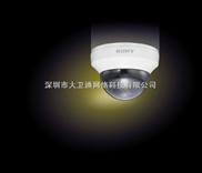 供应Z新SONY模拟枪式摄像机SSC-N20