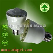 LED感应灯/红外线感应灯/人体感应灯