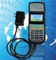 供应手持式停车场收费机/停车场手持式收费机/功能使用说明