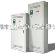 三相混合动力型EPS应急电源|深圳UPS不间断电源|稳压器