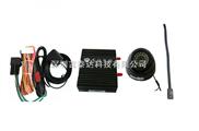 供应汽车GPS定位器,GPS监控系统
