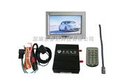 供应GPRS车载定位,gps监控系统
