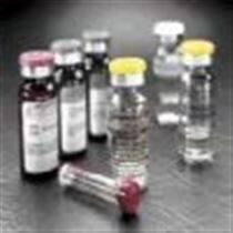 血竭素高氯酸鹽