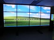 LTI460AA04-深圳液晶大屏幕拼接|液晶电视墙|