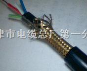国标电缆MHYAV电话电缆MHYAV矿用信号电缆