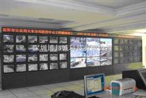 天台液晶拼接墙厂家|天台液晶电视墙|台州DID液晶拼接大屏幕