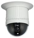 -嵌入式智能高速球 室内 吸顶 高清 智能球型摄像机