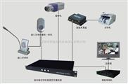 PH-VC04-点钞机视频字符叠加器
