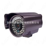 40米红外防水摄像机