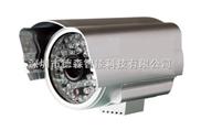 德森80米红外防水摄像机