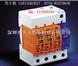 全国供应德国OBO牌避雷器 三相B+C级浪涌保护器V25-B+C/3+NPE