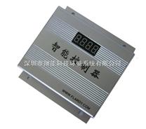 空调来电自动启动切换器