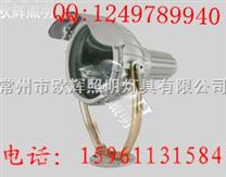 防爆投光灯/价格/BAT51一体式防爆投光灯价格