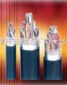 MHYV-10*2*0.5-MHYV阻燃防爆电缆MHYV矿用阻燃电缆用途
