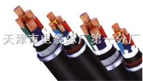供应KVVRP32-14*2.5软心屏蔽控制电缆