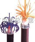 河北廊坊电缆厂-MKVVR矿用软心控制电缆