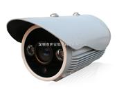 Z新阵列式红外摄像机