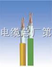 6芯控制电缆KHF46R耐氧化控制电缆