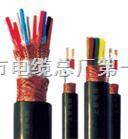 本安计算机电缆ia-DJYPYP计算机电缆