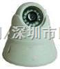 XDP-605A/Bsd卡存儲紅外網絡半球攝像機