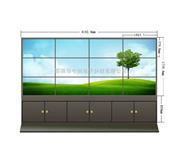 北京液晶拼接屏,液晶拼接墙