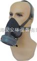 电动送风式半面罩防尘口罩