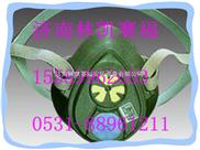 3100  3200-济南林凯【一级代理】美国3M 3100★3200防喷漆防毒半面罩面具★防毒防尘半面罩面具★面罩面具★