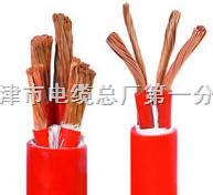 KFFP22耐高温控制电缆