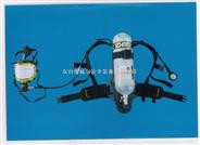 救援呼吸器,6.8L碳纤瓶呼吸器,消防救援设备