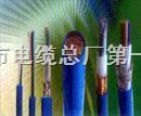 供应矿井防爆信号电缆PUYVR-1*4*7/0.43