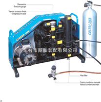 呼吸器充填泵/充气泵