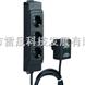CNS 3-D-PRC-电脑防雷插排