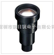 50MM單板機鏡頭