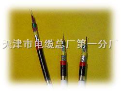 供应MHYVP矿用屏蔽电缆型号MHYVP-1*3*0.75