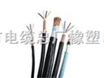 ZR-KHF4VRP、ZR-KHF4VP2氟塑料防腐软电缆