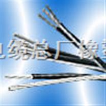 屏蔽高温软电缆ZR-KFPFR、KFPF46