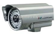 红外摄像机 室外 小区 工厂高清红外防水摄像机